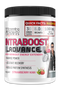 MAXS LAB SERIES INTRABOOST ADVANCE