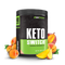 SWITCH NUTRITION KETO SWITCH