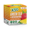 X50 GREEN TEA (EXP 06/21)