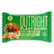 OUTRIGHT PLANT BASED BAR