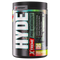 PROSUPPS HYDE XTREME PRE WORKOUT