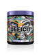FACTION LABS DEFICIT
