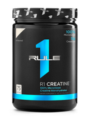 RULE1 CREATINE MONOHYDRATE