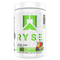 RYSE UP BCAA + EAA (EXP 02/21)