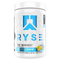 RYSE UP PRE WORKOUT