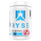 RYSE UP PRE WORKOUT (EXP 01/21)