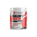 RED DRAGON NUTRITIONALS DRAGONS BREATH