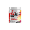 RED DRAGON NUTRITIONALS FIREBALL
