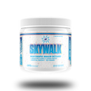 MYOBLOX SKYWALK NOOTROPIC