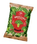 TEMOLE BROCCOLI PUFFS