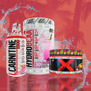 PROSUPPS SUMMER STACK