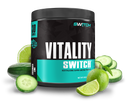SWITCH NUTRITION VITALITY SWITCH