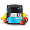 SWITCH NUTRITION ADRENAL SWITCH