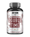 AXE & SLEDGE DOUBLE TIME FAT BURNER