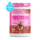OBVI COLLAGEN PROTEIN