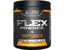 CORE NUTRITIONALS CORE FLEX