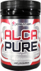 CREATION SUPPLEMENTS ALCA PURE