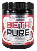 CREATION SUPPLEMENTS BETA PURE