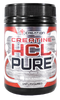 CREATION SUPPLEMENTS CREATINE HCL PURE