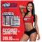 Oxyshred + Carnitine - Save $29.95
