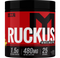 MTS RUCKUS PRE WORKOUT