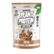 MUSCLE NATION PLANT BASED PROTEIN