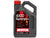 Motul 5L Technosynthese Engine Oil 6100 SYNERGIE+ 10W40 (Universal; Multiple Fitments)