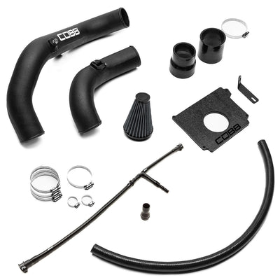 COBB FORD STAGE 2 POWER PACKAGE FIESTA ST 2014-2019