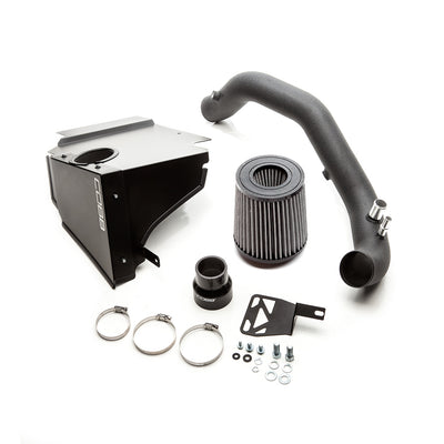 COBB FORD COLD AIR INTAKE MUSTANG ECOBOOST 2015-2019