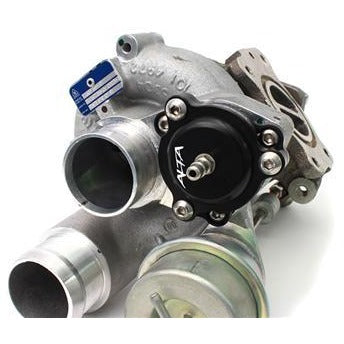 PERRIN Alta Mini 07-10 Cooper S/09-12 JCW Mini Cooper Compressor Recirculation Valve for R56 Turbo Engine