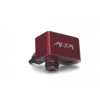 PERRIN 2007-2013 Alta R56 Boost Port Adapter