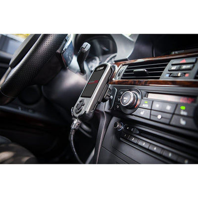 COBB BMW N55 Accessport V3 (AP3-BMW-002)