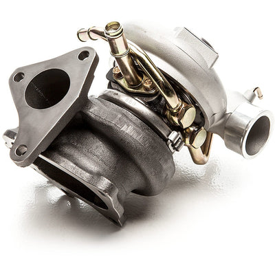 COBB TD05H 20G Turbocharger- Subaru WRX 2002-2014  / STi 2004-2020