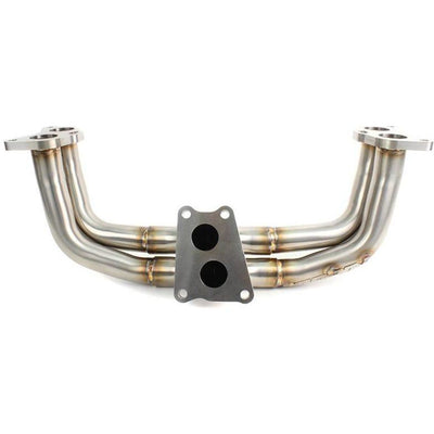 PERRIN 2015+Subaru WRX Equal Length Header 1.625""