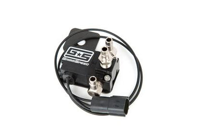 GrimmSpeed Boost Control Solenoid - Subaru 2015+ WRX FA20 Solenoid Only