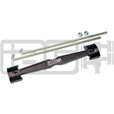 IAG Battery Tie Down for 2002-2005 WRX / 2004-2005 STI