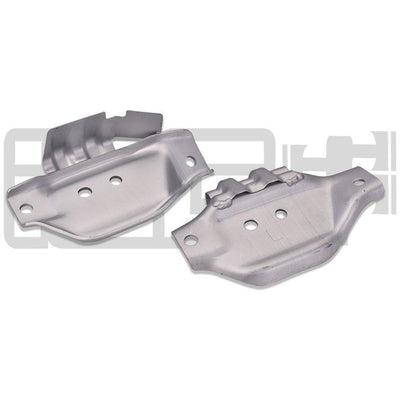 IAG Competition Series Engine Mounts for 2002-07 Subaru WRX, 04+ STI, 04-08 FXT