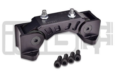 IAG Street Series 6 Speed Transmission Mount for 2004+ Subaru STI