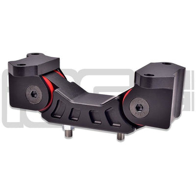 IAG Competition Series 6 Speed Transmission Mount for 2004+ Subaru STI