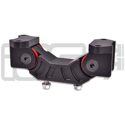 IAG Competition Series Transmission Mount for Subaru 2002-18 WRX, 2005-09 LGT 5spd, 2004-08 FXT 5spd