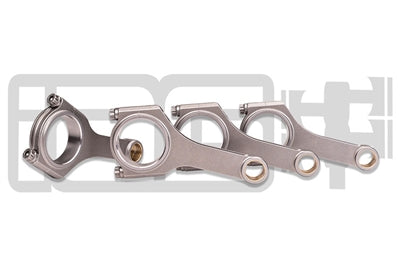 IAG STAGE 2 FA20 SUBARU SHORT BLOCK FOR 2013+ BRZ / FR-S / 86 (12.5:1 COMPRESSION RATIO)