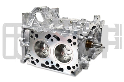 IAG STAGE 3 EXTREME FA20 SUBARU CLOSED DECK SHORT BLOCK FOR 2013+ BRZ / FR-S/ 86 (12.5:1 COMPRESSION RATIO)