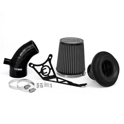 COBB MAZDA STAGE 1+ POWER PACKAGE MAZDASPEED6 2006-2007