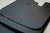Rally Armor 93-01 Impreza Basic Mud Flap Black Logo