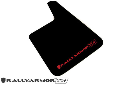 Rally Sport Universal UR Plus Mud flap