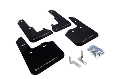 Rally Armor 2015-19 Subaru Legacy Mud flap