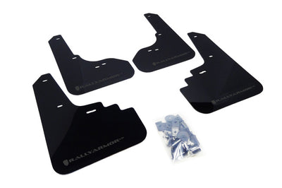Rally Armor 05-09 Legacy UR Mud Flap