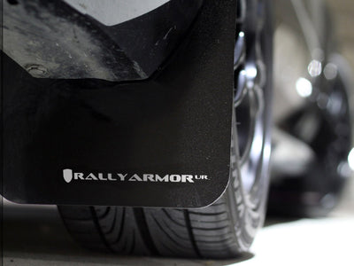 Rally Armor 08-11 2.5i & 08-10 WRX Mud flap