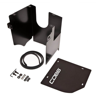 COBB Subaru 05-09 Legacy GT and 08-14 WRX/STi SF Airbox