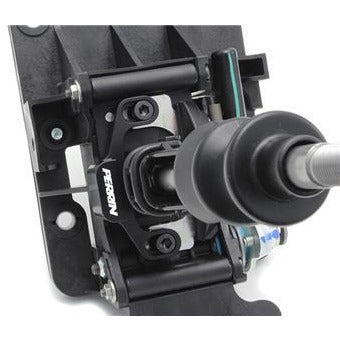 PERRIN Shifter Stop for 2015+ WRX